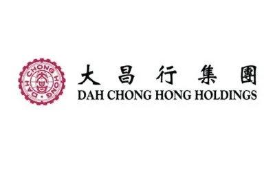 DCH-logo-banner-02-1-400x250