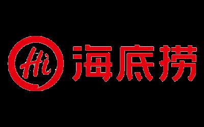 Hai Di Lao Logo