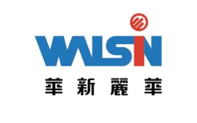 Waisin-logo-400x250