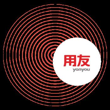 about sec logo