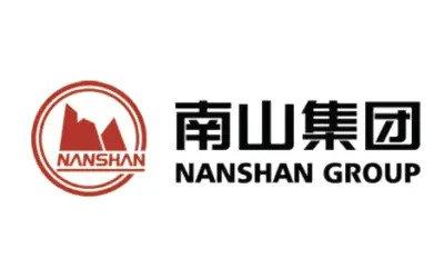 nanshan-logo-400x250