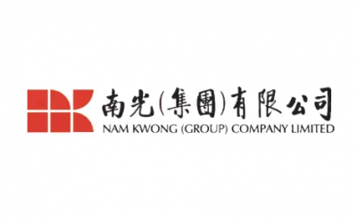 namkwong-logo-1